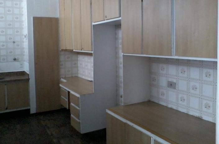 Casa 3 Dorm, Pinheiros, São Paulo (CA1045) - Foto 15