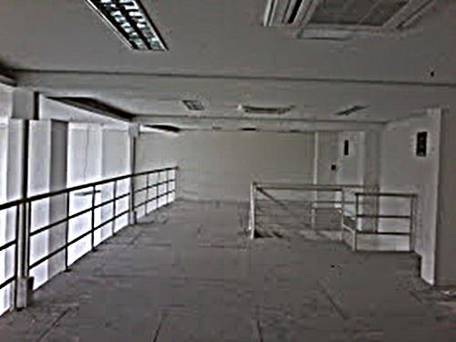 Century 21 Premier - Sala, Brooklin, São Paulo