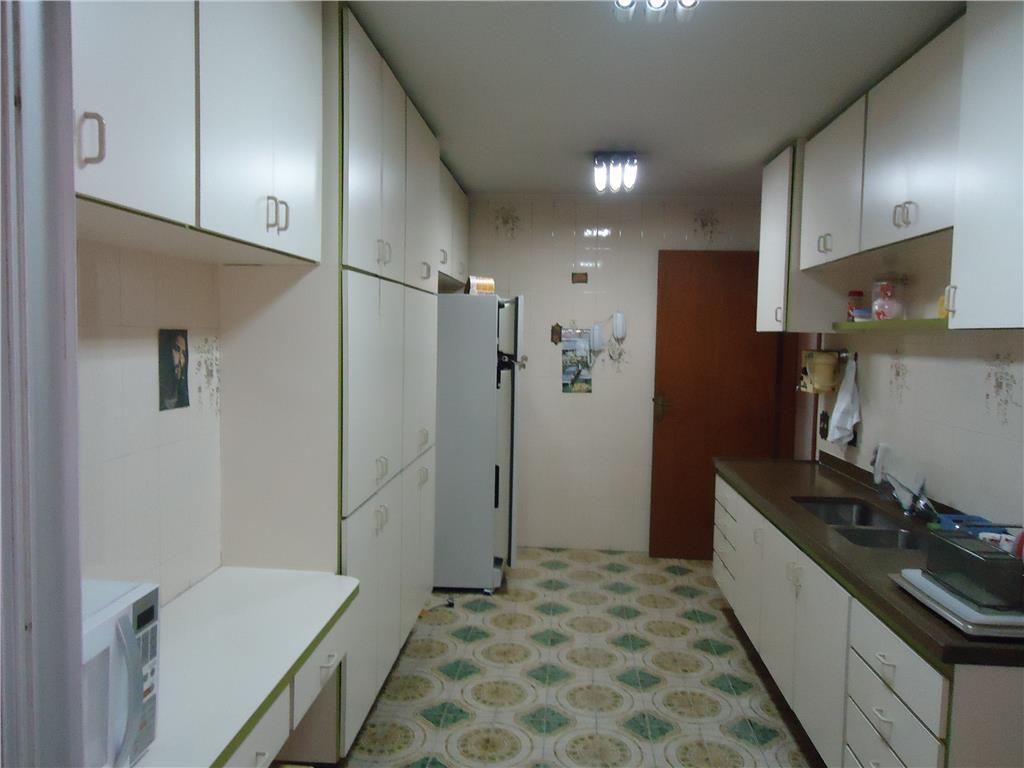 Century 21 Premier - Apto 3 Dorm, Itaim Bibi - Foto 13