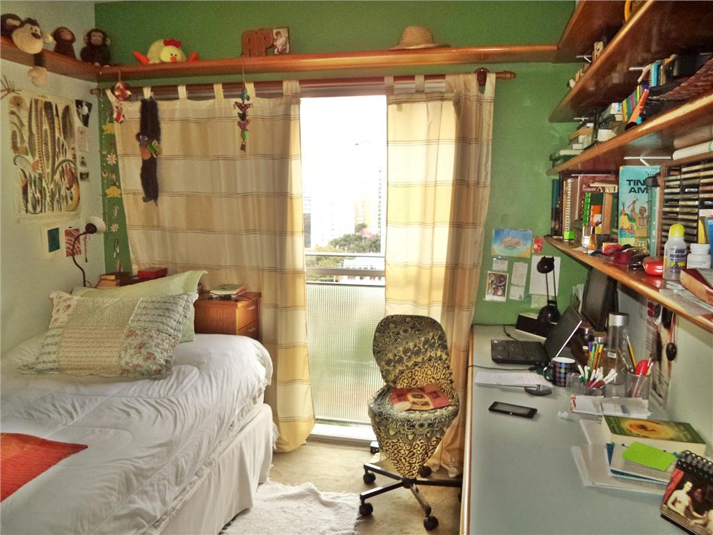 Apto 3 Dorm, Vila Nova Conceição, São Paulo (AP16145) - Foto 11