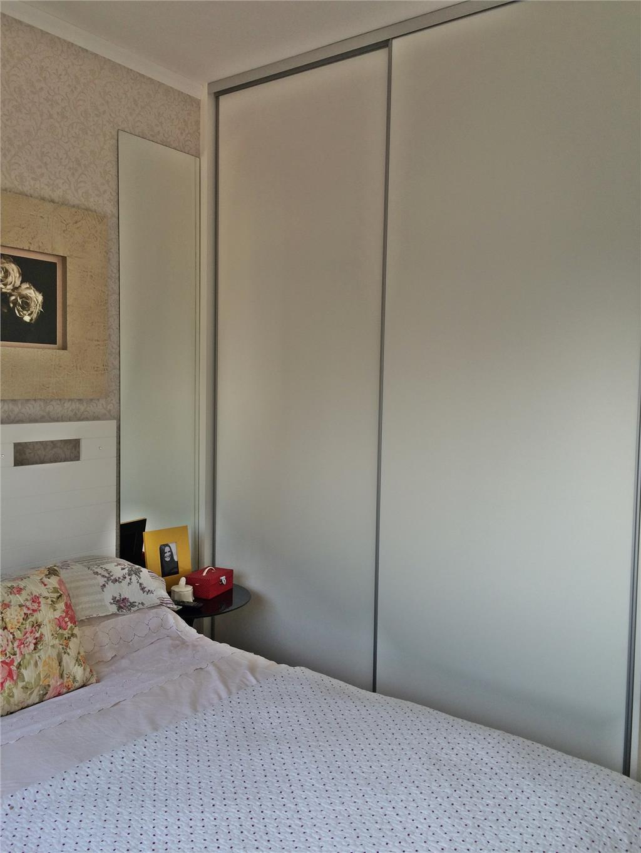 Apto 2 Dorm, Brooklin, São Paulo (AP16301) - Foto 13
