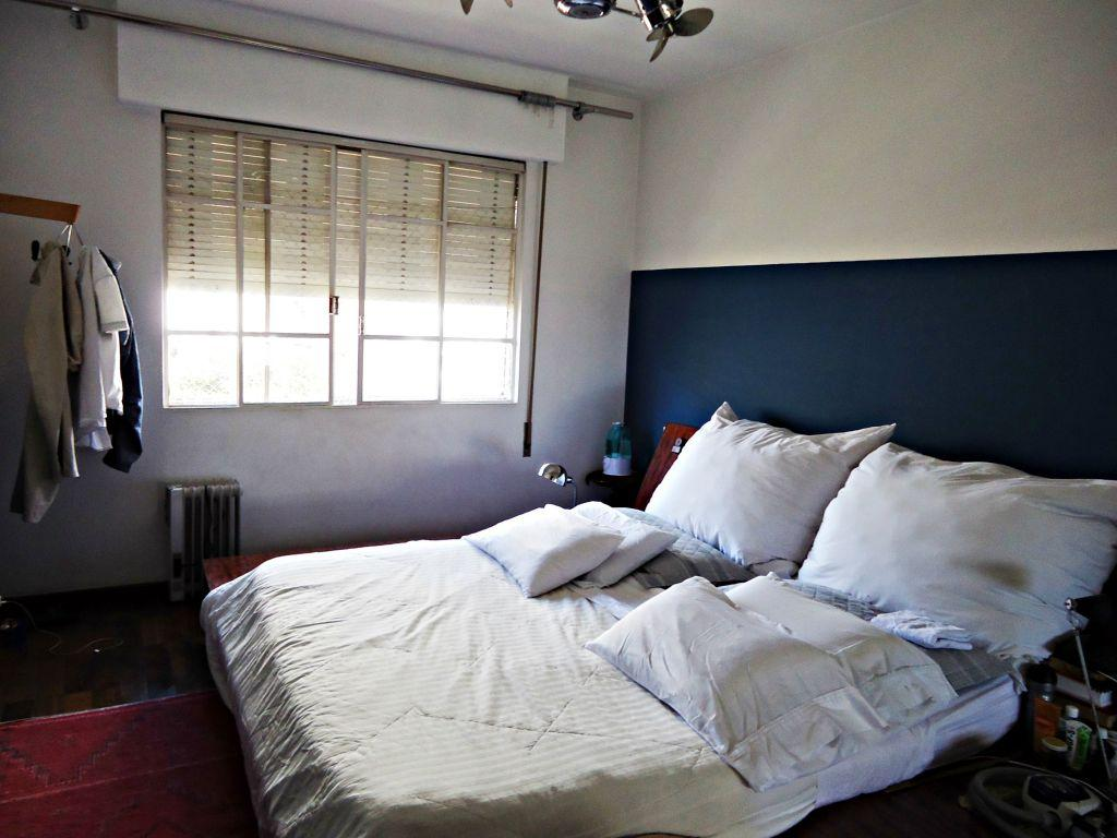 Apto 2 Dorm, Higienópolis, São Paulo (AP14933) - Foto 2