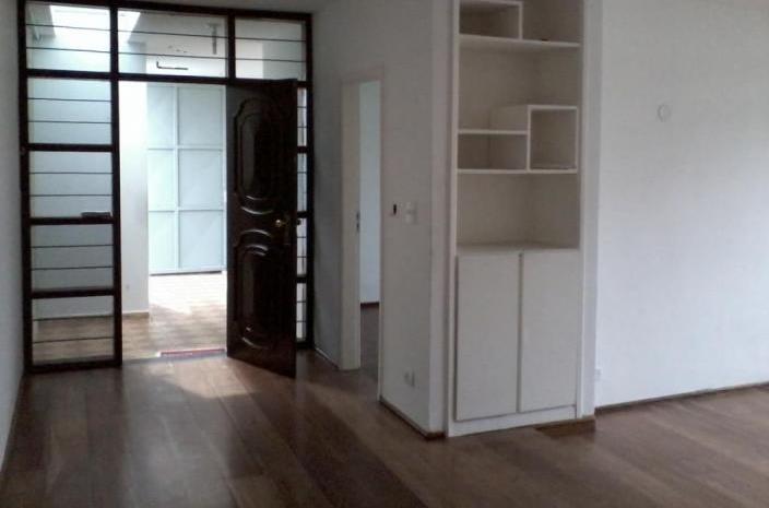Casa 3 Dorm, Pinheiros, São Paulo (CA1045) - Foto 13