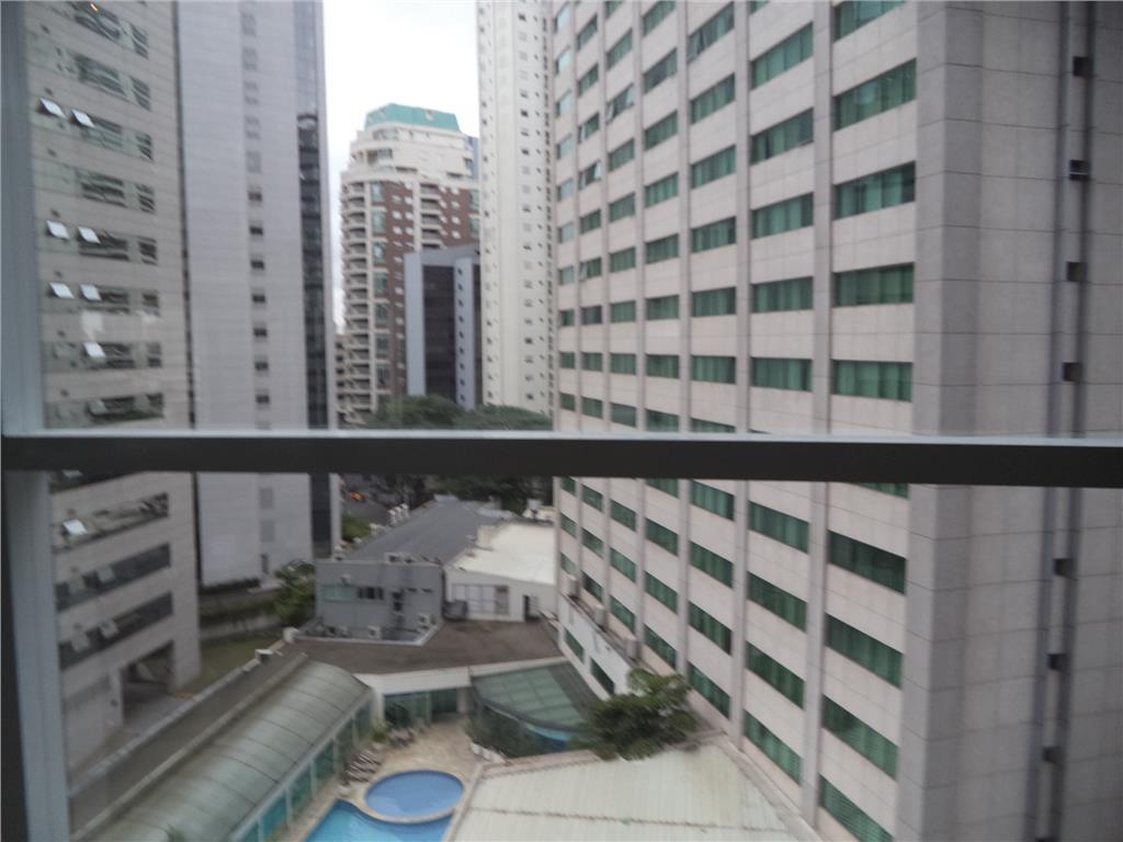 Century 21 Premier - Sala, Vila Olímpia, São Paulo - Foto 13