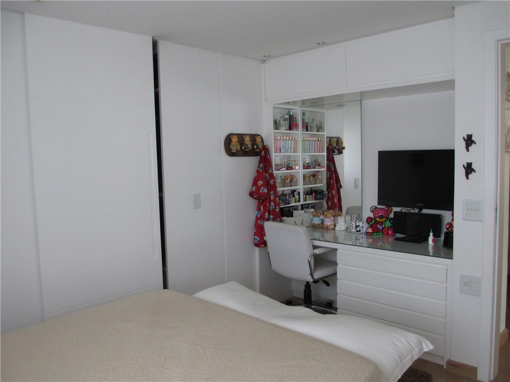 Apto 3 Dorm, Itaim Bibi, São Paulo (AP15166) - Foto 15