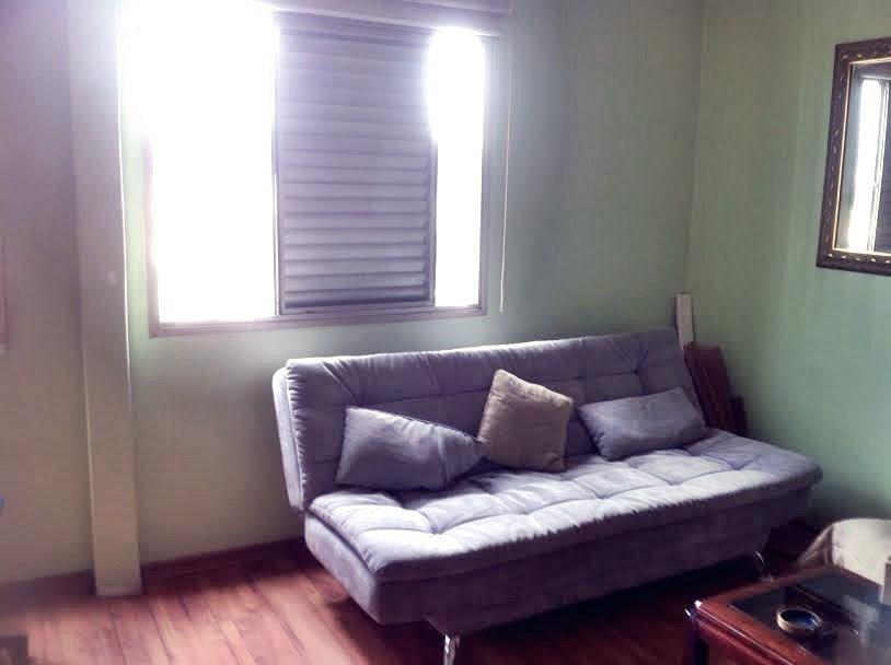 Apto 2 Dorm, Vila Olímpia, São Paulo (AP16155) - Foto 15