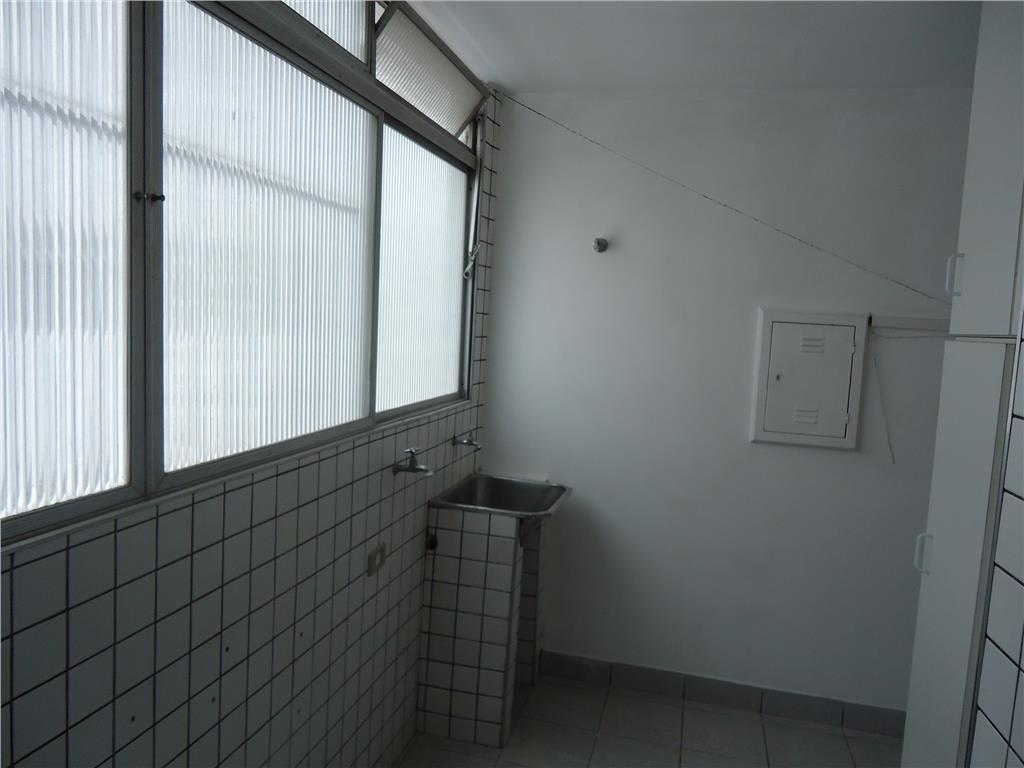 Apto 3 Dorm, Jardim Paulista, São Paulo (AP16038) - Foto 12