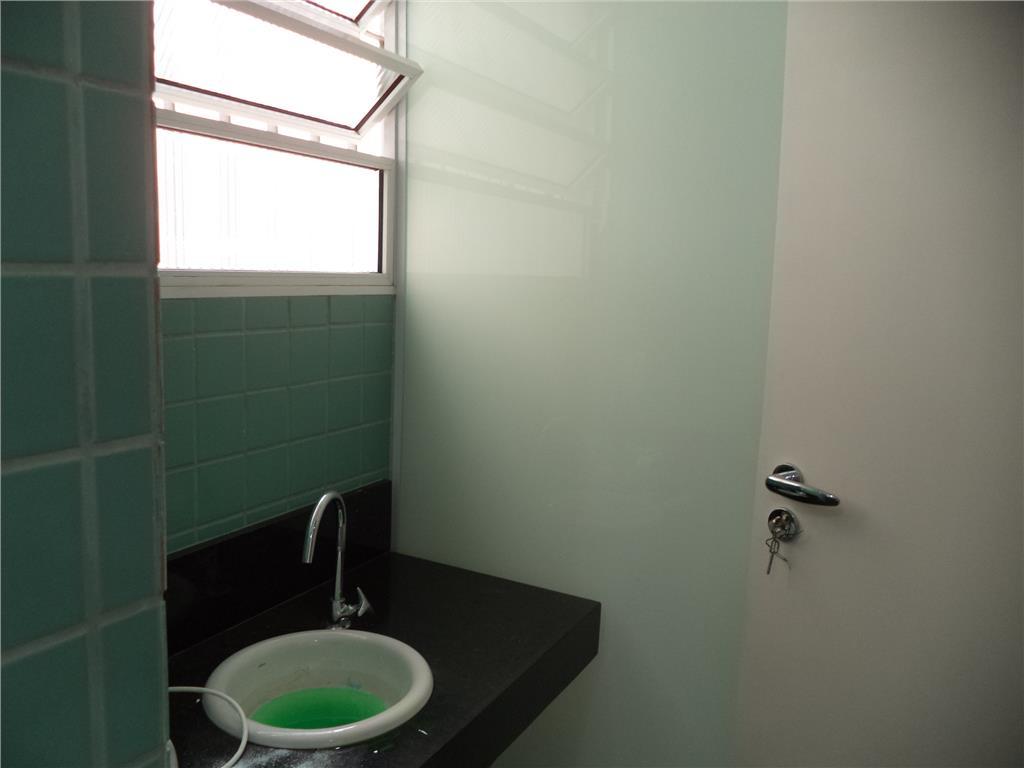 Apto 2 Dorm, Itaim Bibi, São Paulo (AP15908) - Foto 8