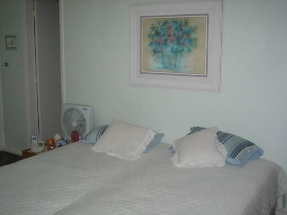 Apto 3 Dorm, Jardim Paulista, São Paulo (AP15590) - Foto 6