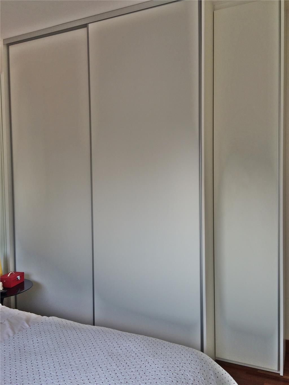 Apto 2 Dorm, Brooklin, São Paulo (AP16301) - Foto 16