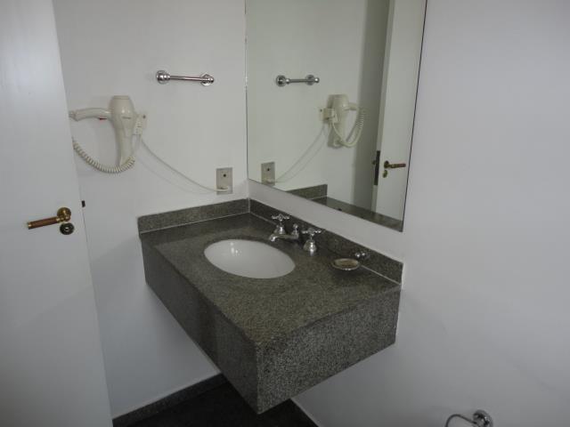 Flat 1 Dorm, Jardim Paulista, São Paulo (FL0440) - Foto 15