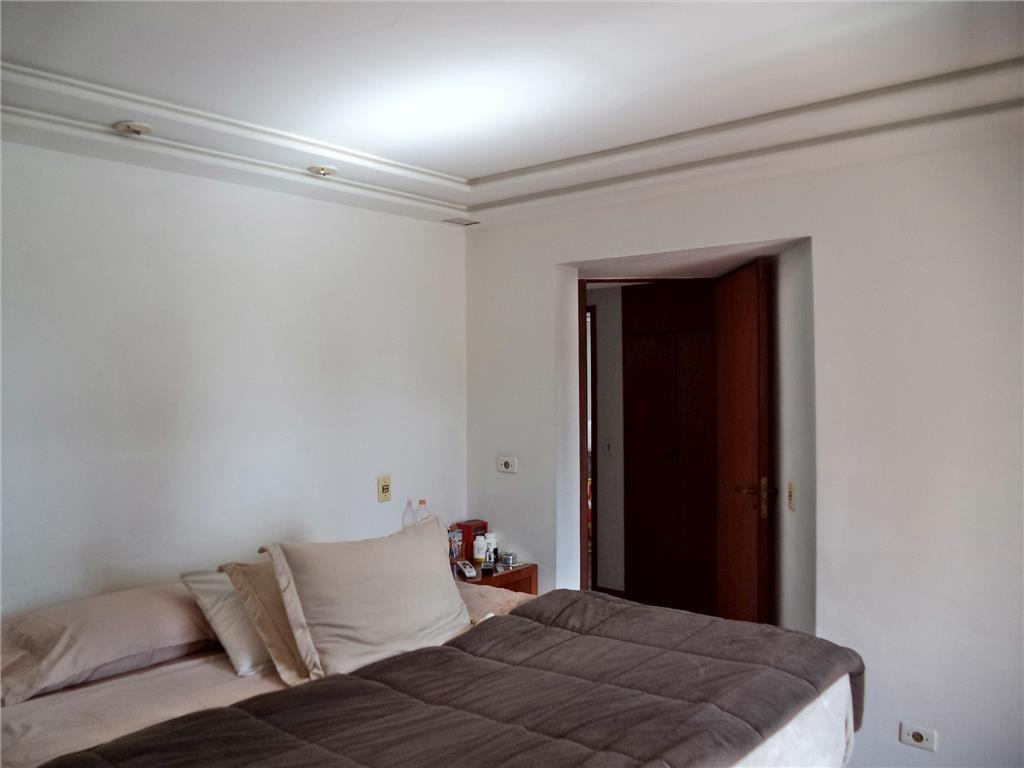 Cobertura 3 Dorm, Itaim Bibi, São Paulo (CO1231) - Foto 17
