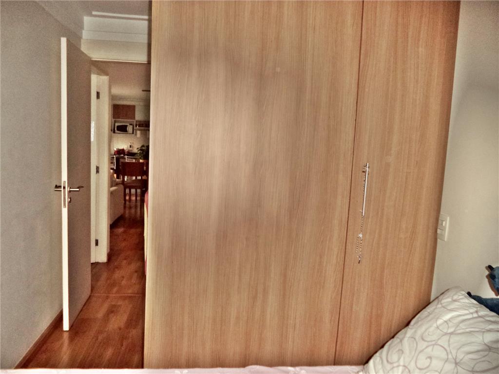 Apto 2 Dorm, Vila Olímpia, São Paulo (AP16300) - Foto 20