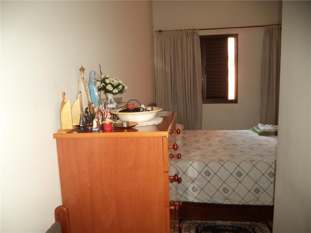 Cobertura 3 Dorm, Vila Olímpia, São Paulo (CO1187) - Foto 6