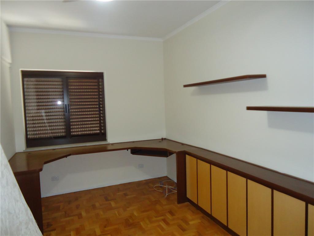 Apto 3 Dorm, Itaim Bibi, São Paulo (AP15466) - Foto 8