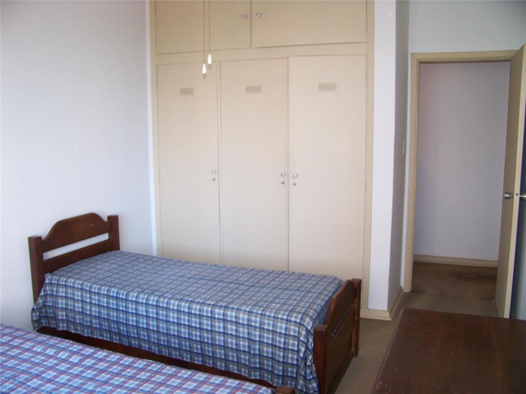 Apto 3 Dorm, Jardim Paulista, São Paulo (AP15819) - Foto 17