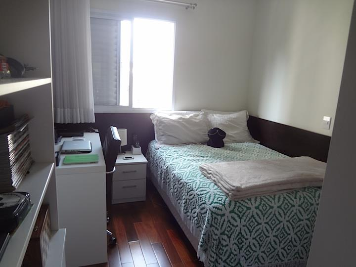 Apto 4 Dorm, Consolação, São Paulo (AP15880) - Foto 12
