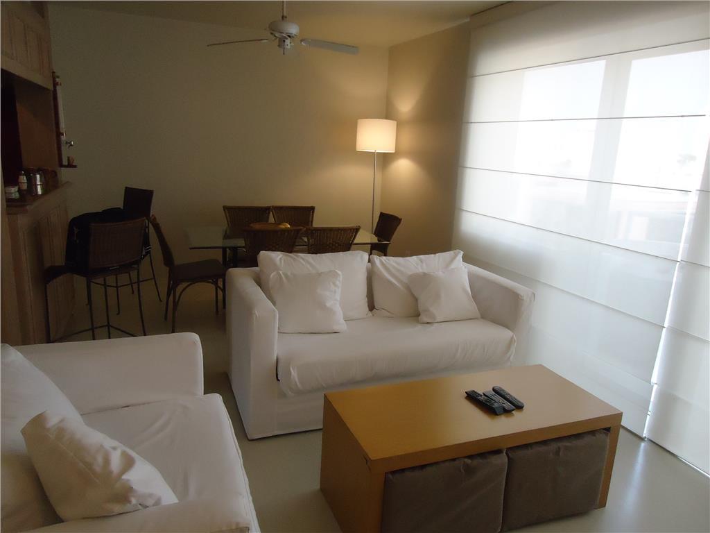 Flat 2 Dorm, Jardim América, São Paulo (FL0442)