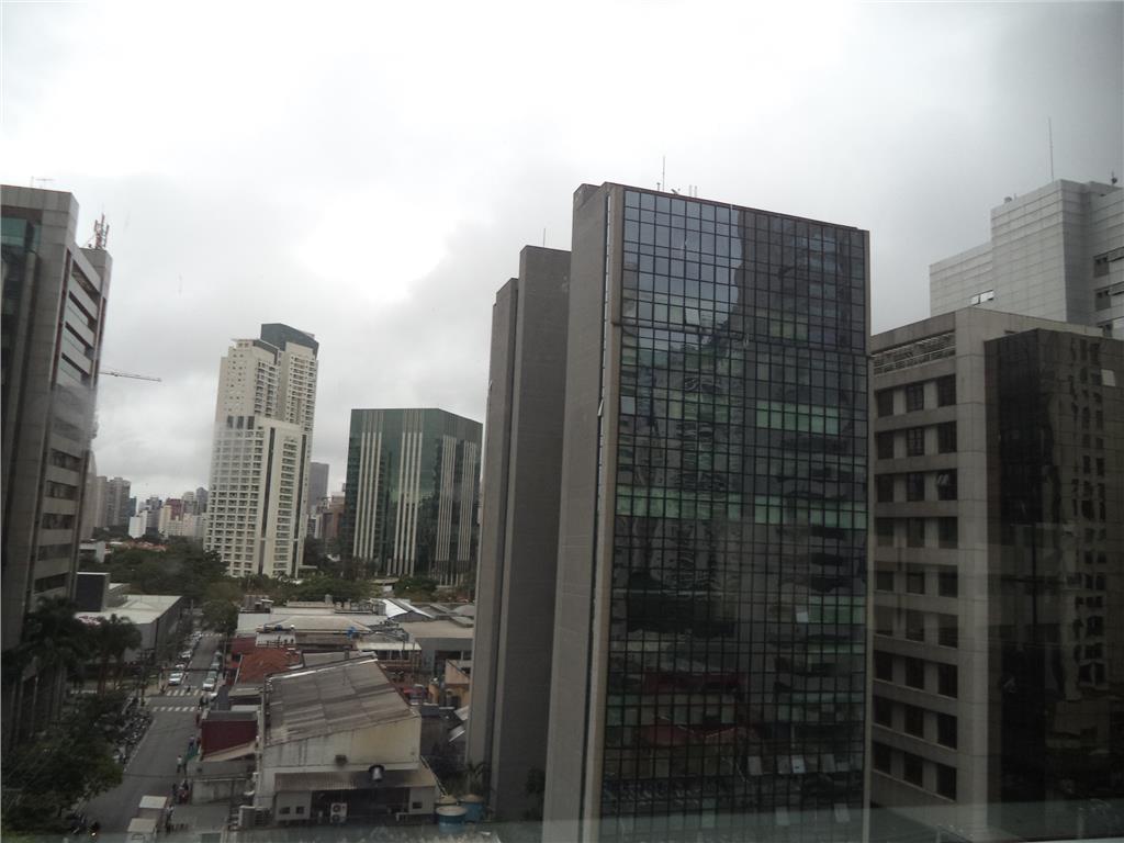 Century 21 Premier - Sala, Vila Olímpia, São Paulo - Foto 9