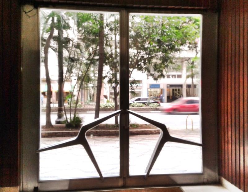 Apto 3 Dorm, República, São Paulo (AP16341) - Foto 6
