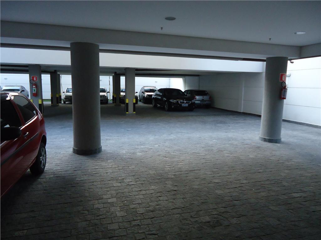 Century 21 Premier - Sala, Itaim Bibi, São Paulo - Foto 13