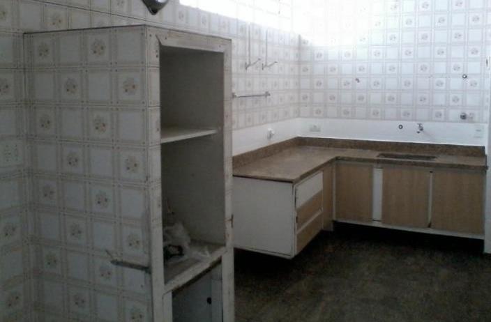 Casa 3 Dorm, Pinheiros, São Paulo (CA1045) - Foto 16