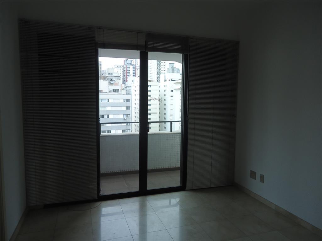 Apto 4 Dorm, Jardim Paulista, São Paulo (AP14554) - Foto 15