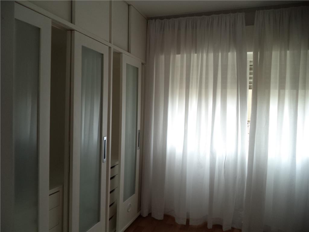 Apto 2 Dorm, Itaim Bibi, São Paulo (AP15908) - Foto 10