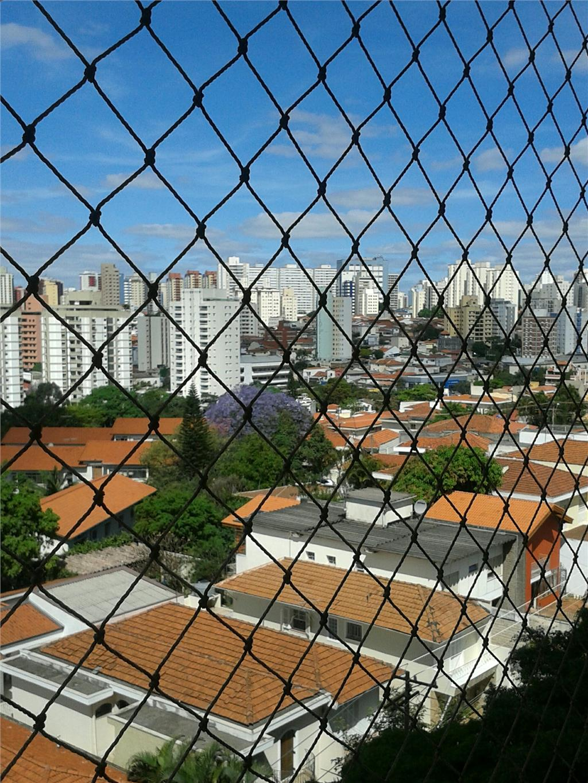 Apto 3 Dorm, Planalto Paulista, São Paulo (AP16108) - Foto 13