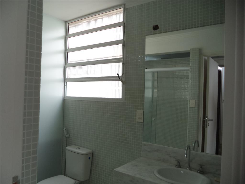 Apto 2 Dorm, Itaim Bibi, São Paulo (AP15908) - Foto 9