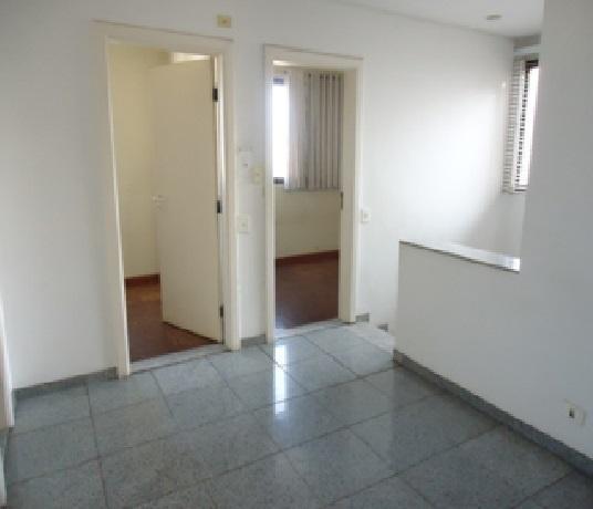 Cobertura 4 Dorm, Vila Nova Conceição, São Paulo (CO1203) - Foto 19