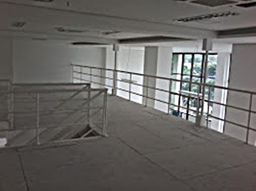 Sala, Brooklin, São Paulo (CJ1668) - Foto 3