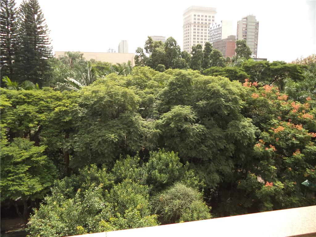 Apto 3 Dorm, Jardim Europa, São Paulo (AP13101) - Foto 9