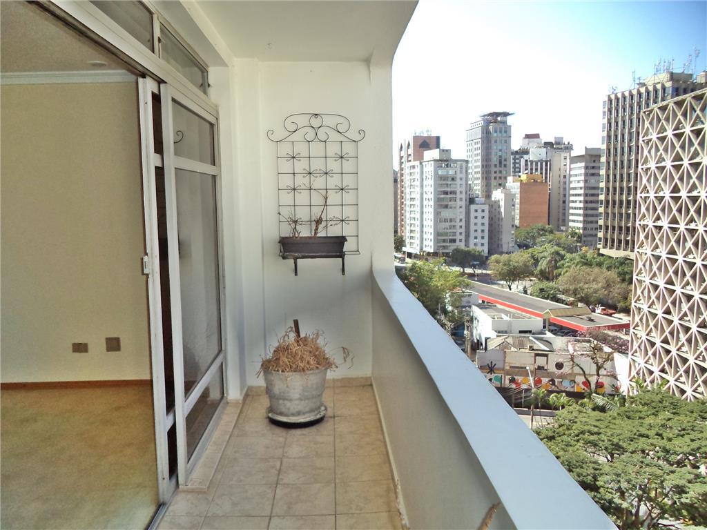 Apto 3 Dorm, Jardim Europa, São Paulo (AP16060) - Foto 8