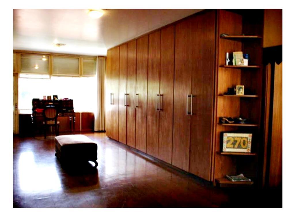 Century 21 Premier - Casa 6 Dorm, Jardim Morumbi - Foto 10