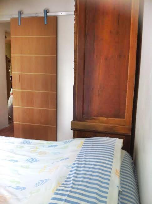 Apto 2 Dorm, Vila Olímpia, São Paulo (AP16155) - Foto 7