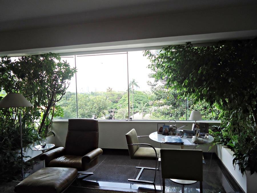 Apto 4 Dorm, Jardim América, São Paulo (AP15835) - Foto 6