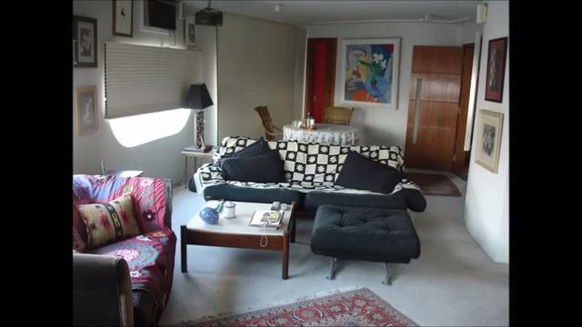 Cobertura 3 Dorm, Jardim Europa, São Paulo (CO1178) - Foto 6
