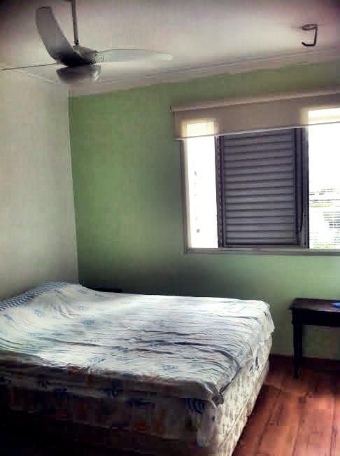 Apto 2 Dorm, Vila Olímpia, São Paulo (AP16155) - Foto 13