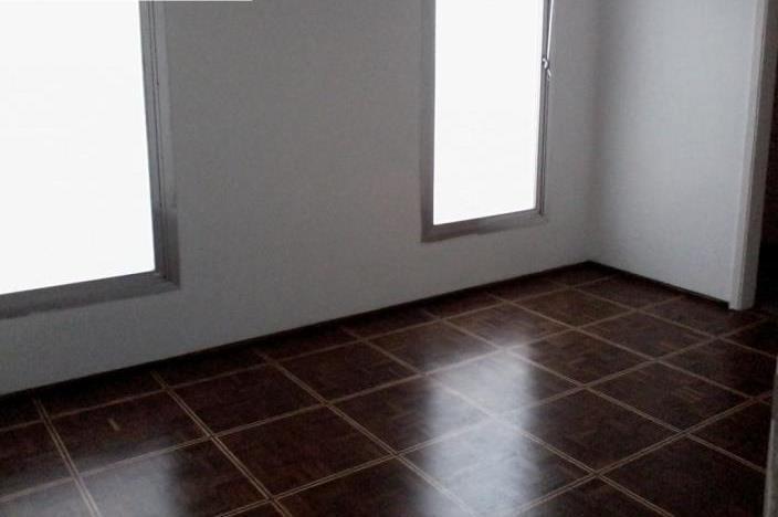 Casa 3 Dorm, Pinheiros, São Paulo (CA1045) - Foto 3