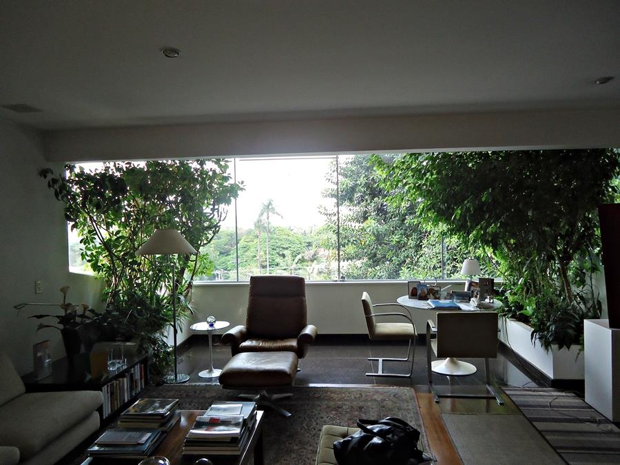 Apto 4 Dorm, Jardim América, São Paulo (AP15835) - Foto 2