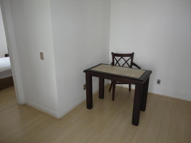 Flat 1 Dorm, Jardim Paulista, São Paulo (FL0440) - Foto 10