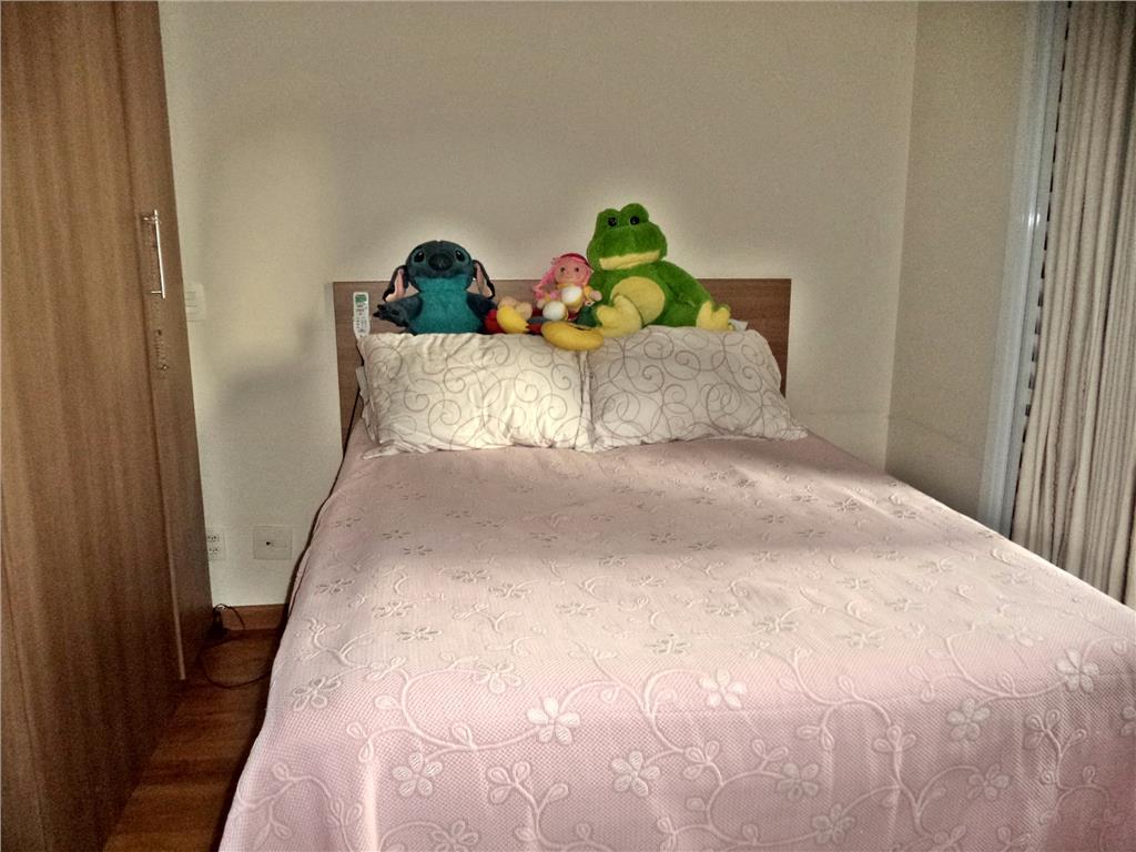 Apto 2 Dorm, Vila Olímpia, São Paulo (AP16300) - Foto 17
