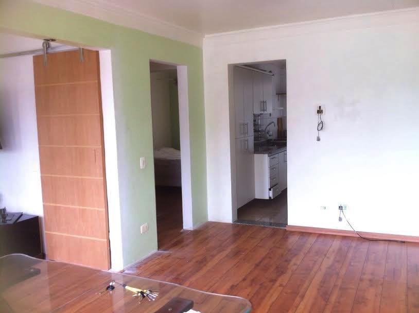 Apto 2 Dorm, Vila Olímpia, São Paulo (AP16155) - Foto 3