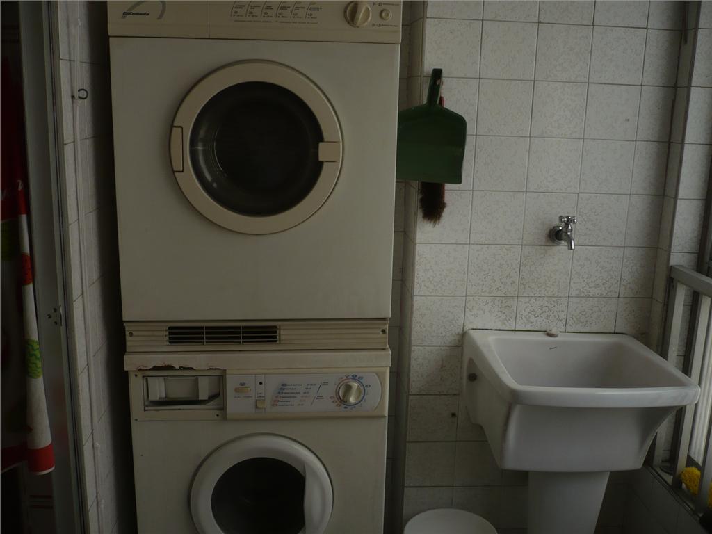 Apto 2 Dorm, Itaim Bibi, São Paulo (AP14988) - Foto 17