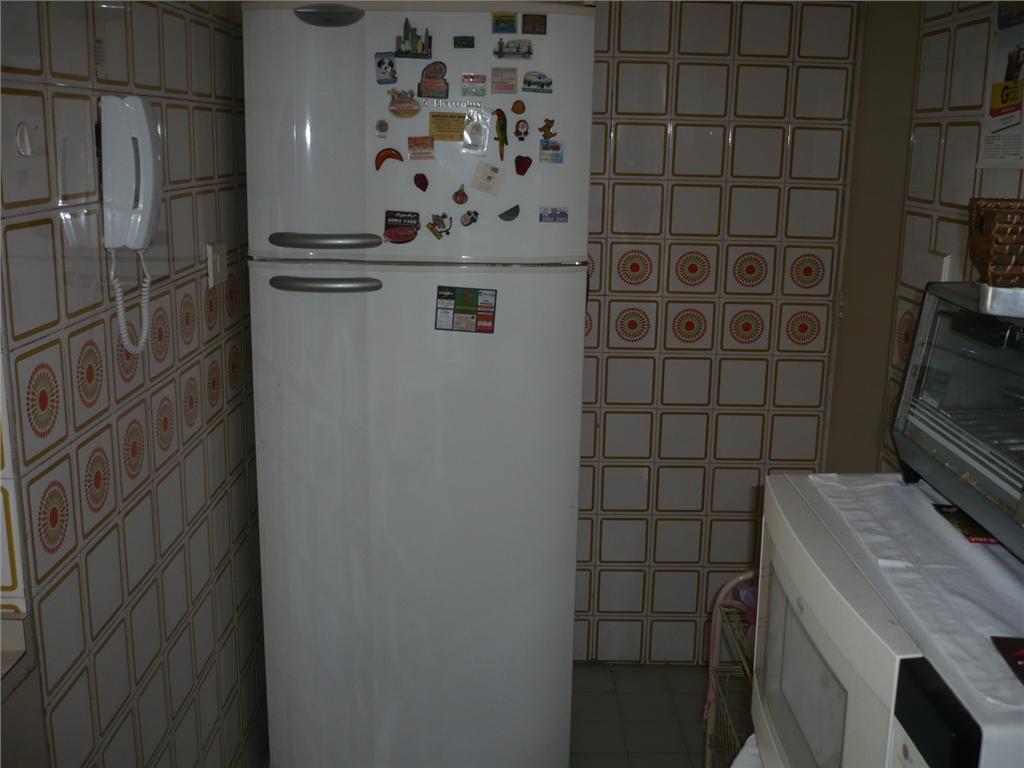 Apto 2 Dorm, Itaim Bibi, São Paulo (AP14988) - Foto 16