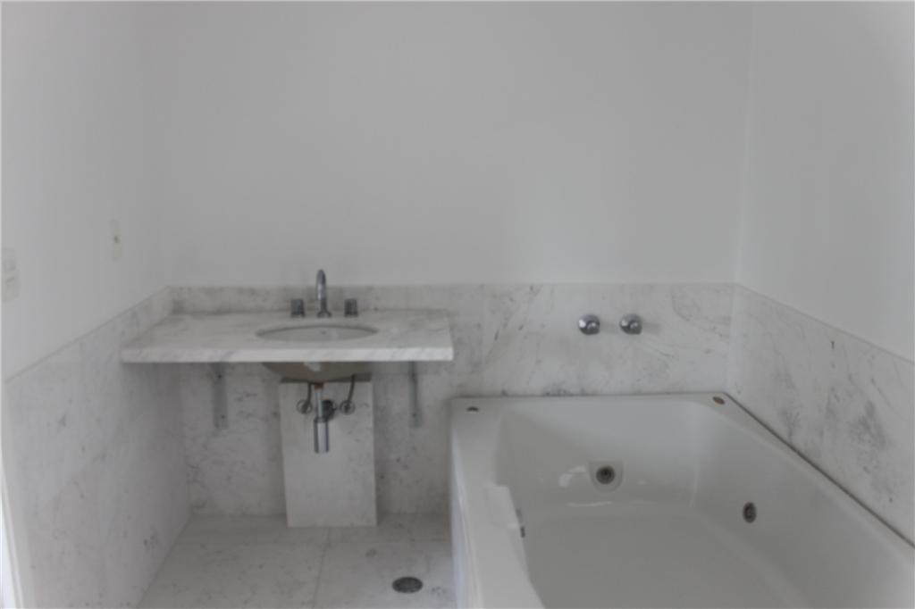 Apto 2 Dorm, Itaim Bibi, São Paulo (AP12659) - Foto 16