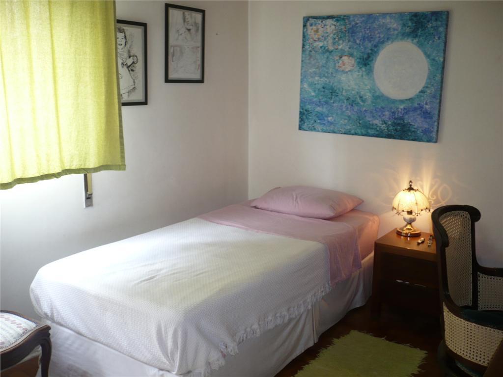 Apto 2 Dorm, Itaim Bibi, São Paulo (AP14988) - Foto 7