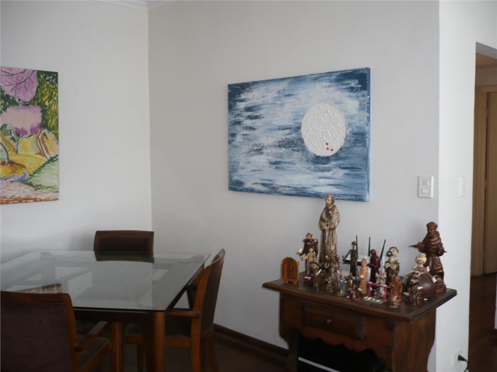 Apto 2 Dorm, Itaim Bibi, São Paulo (AP14988) - Foto 3