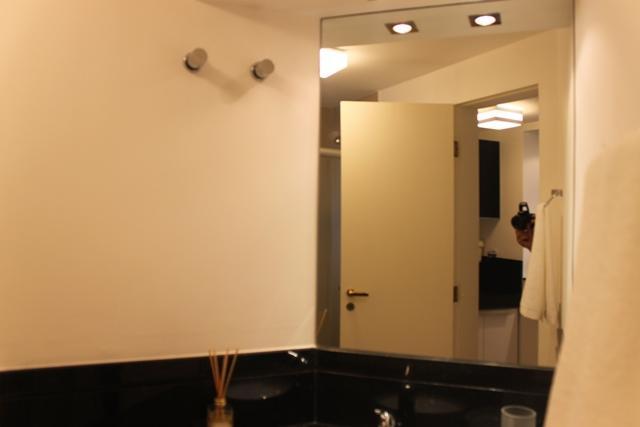 Century 21 Premier - Flat 1 Dorm, Itaim Bibi - Foto 9